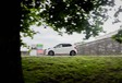 Kia Picanto GT Line 1.2 #9