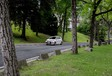 Kia Picanto GT Line 1.2 #14