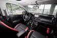 Kia Picanto GT Line 1.2 #19