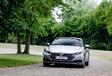 Volkswagen Arteon 2.0 TDI face à deux rivales #11