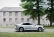 Volkswagen Arteon 2.0 TDI face à deux rivales #12