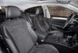 Volkswagen Arteon 2.0 TDI face à deux rivales #14