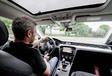 Volkswagen Arteon 2.0 TDI face à deux rivales #16