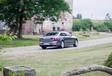 Volkswagen Arteon 2.0 TDI face à deux rivales #19