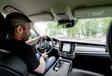 Volkswagen Arteon 2.0 TDI face à deux rivales #23