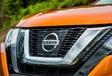 Nissan X-Trail 2017 : Opmaaksessie #7
