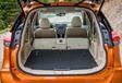 Nissan X-Trail 2017 : Opmaaksessie #8