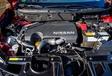 Nissan X-Trail 2017 : Opmaaksessie #11