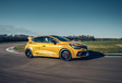 Renault Clio RS16 Concept (2016) - circuittest #7