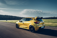 Renault Clio RS16 Concept (2016) - circuittest #2