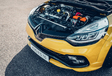 Renault Clio RS16 Concept (2016) - circuittest #10