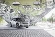 Mini Countryman Cooper S E : la Mini branche la prise #1