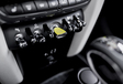 Mini Countryman Cooper S E : la Mini branche la prise #21