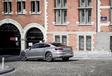 Volkswagen Arteon 2.0 TDI 240 : démonstrative, sous tous les angles #10