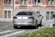 Volkswagen Arteon 2.0 TDI 240 : démonstrative, sous tous les angles #11