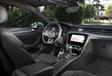 Volkswagen Arteon 2.0 TDI 240 : démonstrative, sous tous les angles #12