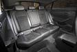 Volkswagen Arteon 2.0 TDI 240 : démonstrative, sous tous les angles #14