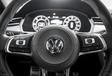 Volkswagen Arteon 2.0 TDI 240 : démonstrative, sous tous les angles #15