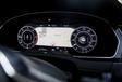 Volkswagen Arteon 2.0 TDI 240 : démonstrative, sous tous les angles #16