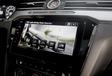 Volkswagen Arteon 2.0 TDI 240 : démonstrative, sous tous les angles #17