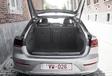 Volkswagen Arteon 2.0 TDI 240 : démonstrative, sous tous les angles #19