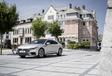 Volkswagen Arteon 2.0 TDI 240 : démonstrative, sous tous les angles #2