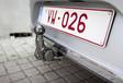 Volkswagen Arteon 2.0 TDI 240 : démonstrative, sous tous les angles #22