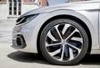 Volkswagen Arteon 2.0 TDI 240 : démonstrative, sous tous les angles #23