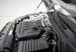 Volkswagen Arteon 2.0 TDI 240 : démonstrative, sous tous les angles #24