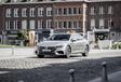 Volkswagen Arteon 2.0 TDI 240 : démonstrative, sous tous les angles #4