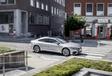 Volkswagen Arteon 2.0 TDI 240 : démonstrative, sous tous les angles #8