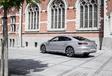 Volkswagen Arteon 2.0 TDI 240 : démonstrative, sous tous les angles #9