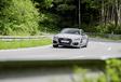Audi RS5 vs Porsche 911 Carrera GTS : Le grand écart #5