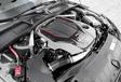 Audi RS5 vs Porsche 911 Carrera GTS : Le grand écart #14