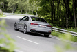 Audi RS5 vs Porsche 911 Carrera GTS : Le grand écart #7
