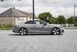 Audi RS5 vs Porsche 911 Carrera GTS : Le grand écart #8