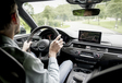 Audi RS5 vs Porsche 911 Carrera GTS : Le grand écart #9