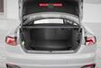 Audi RS5 vs Porsche 911 Carrera GTS : Le grand écart #13