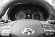 Hyundai i30 Wagon 1.0 T-GDi : pleine de surprises #10