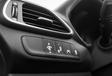 Hyundai i30 Wagon 1.0 T-GDi : pleine de surprises #13