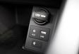 Hyundai i30 Wagon 1.0 T-GDi : pleine de surprises #14