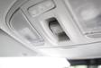 Hyundai i30 Wagon 1.0 T-GDi : pleine de surprises #15