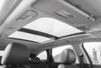 Hyundai i30 Wagon 1.0 T-GDi : pleine de surprises #16