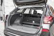 Hyundai i30 Wagon 1.0 T-GDi : pleine de surprises #18