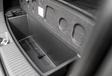 Hyundai i30 Wagon 1.0 T-GDi : pleine de surprises #19