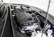 Hyundai i30 Wagon 1.0 T-GDi : pleine de surprises #20