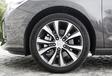 Hyundai i30 Wagon 1.0 T-GDi : pleine de surprises #21