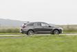 Hyundai i30 Wagon 1.0 T-GDi : pleine de surprises #4