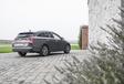 Hyundai i30 Wagon 1.0 T-GDi : pleine de surprises #5