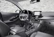 Hyundai i30 Wagon 1.0 T-GDi : pleine de surprises #7